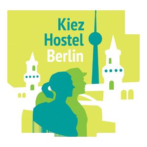 Hostel Berlin Friedrichshain ▷ Marchlewskistrasse 88 – 10243 Berlin