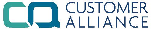 Hostel Bewertungen von Customer Alliance